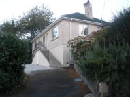 3 bedroom Bungalow for sale in Trevarth, Mevagissey...