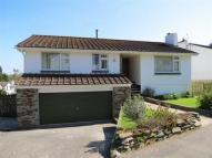 3 bedroom Detached property in Portmellon Park...