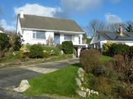 Bungalow for sale in Penwarne Lane...