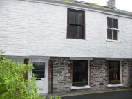 4 bed Terraced house for sale in Chapel Square...