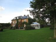 4 bedroom Country House for sale in Bradden Lane...