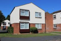 Apartment to rent in Haddenham...