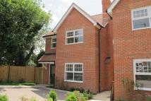 4 bed new property for sale in Thame, Oxfordshire