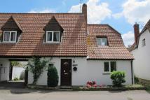 Link Detached House for sale in Haddenham...