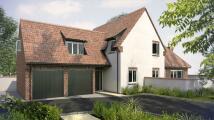 4 bedroom new property in Haddenham...