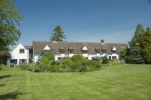 5 bedroom Detached home in Chinnor, Oxfordshire