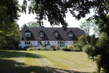 Saunderton Lee Detached house for sale