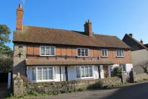 Haddenham Detached house for sale