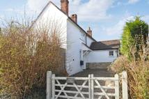 Detached house for sale in Dinton, Buckinghamshire