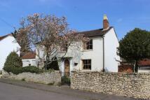 Detached home in Haddenham...