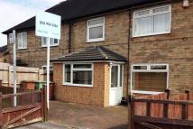 Town House for sale in Sunninghill Drive...