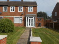 semi detached property to rent in Merrill Way, Allenton...