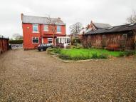 Detached property for sale in Spring Bank Farm...