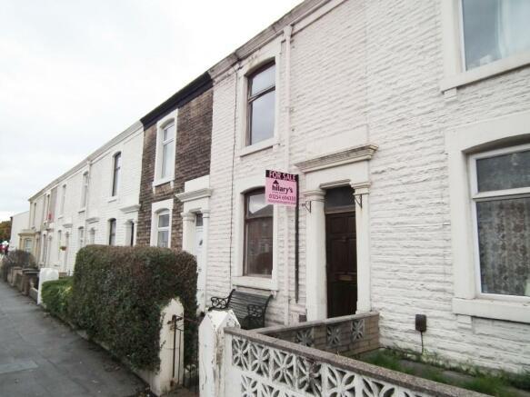 449 Bolton Road