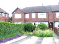 Town House in Pendas Way, Crossgates...