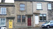 3 bed Terraced property in Lands Lane, Guiseley...