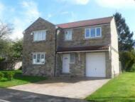 4 bedroom Detached house to rent in Field End, Halton, LS15