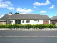 3 bed Bungalow in Springbank, Garforth...