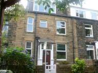 3 bed Terraced home in Zoar Street, Morley, LS27