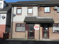 2 bed semi detached home in Cory Street, Resolven...