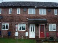 Terraced home to rent in Priory Court, Bryncoch...