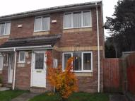 Clos Ysbyty Terraced property to rent