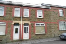 3 bedroom Terraced home in Penhydd Street...