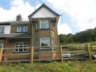 3 bed semi detached house to rent in New Road, Clyne, Neath...