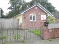 3 bed Detached Bungalow to rent in Perth Y Dion, Resolven...