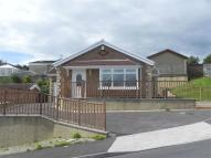 Detached Bungalow in Stratton Way...