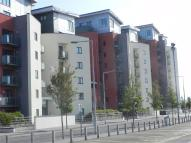 2 bedroom Apartment in Kings Road, Swansea...