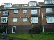 2 bed Ground Flat in Highbury Court, Neath...
