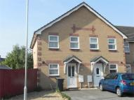 2 bed End of Terrace house to rent in Island Mews, Port Talbot...