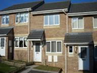 Clos Ysbyty Terraced house to rent