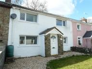 4 bed Terraced property to rent in Oak Terrace, Coytrahen...