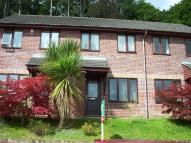 3 bed Terraced property to rent in Ffynnon Wen, Clydach...