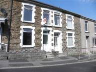 2 bedroom Terraced house to rent in Old Road, Skewen, Neath...