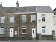 Terraced property to rent in Peniel Green Road...