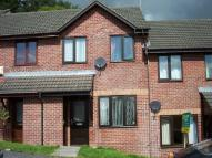 3 bed semi detached property to rent in 66 Hillrise Park...