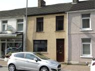 3 bedroom Terraced property to rent in Neath Road, Briton Ferry...