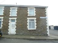 3 bedroom End of Terrace property in Albert Street, Caerau...