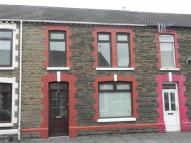 4 bed Terraced property to rent in James Street...