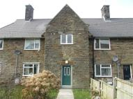 Flat to rent in The Greenway, Llandarcy...