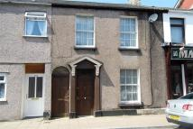 Terraced home to rent in Windsor Road, Neath...