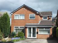 4 bedroom Detached home for sale in Angel Close, Dukinfield