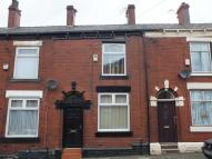 2 bedroom Terraced house for sale in Lees Street...