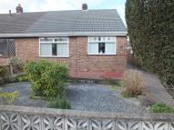 2 bedroom Detached Bungalow in Cumberland Ave...