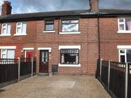 property for sale in Montrose Avenue, Dukinfield