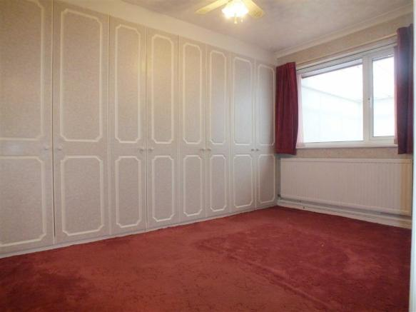 Bedroom (1)
