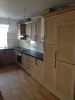 1 bedroom Apartment in 10 Croft Court Off...